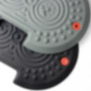 AFS-TEX 2000X Anti Fatigue Mat
