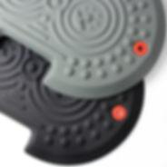 AFS-TEX 2000X Mat top image