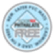 NEW Floortex Phthalate Free PVC Icon 19+