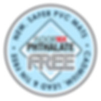 Floortex PVC logo