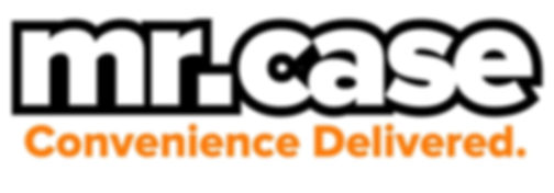mrcase logo - conv. delivered (1) - new.
