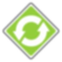 Floortex Ecotex logo