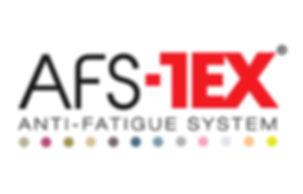 AFS-TEX Logo