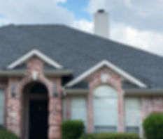 Roof Installation and Repair Dallas TX