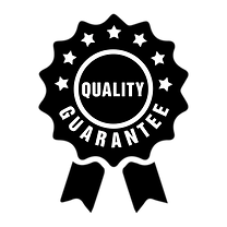 Quality roofing repair guarantee
