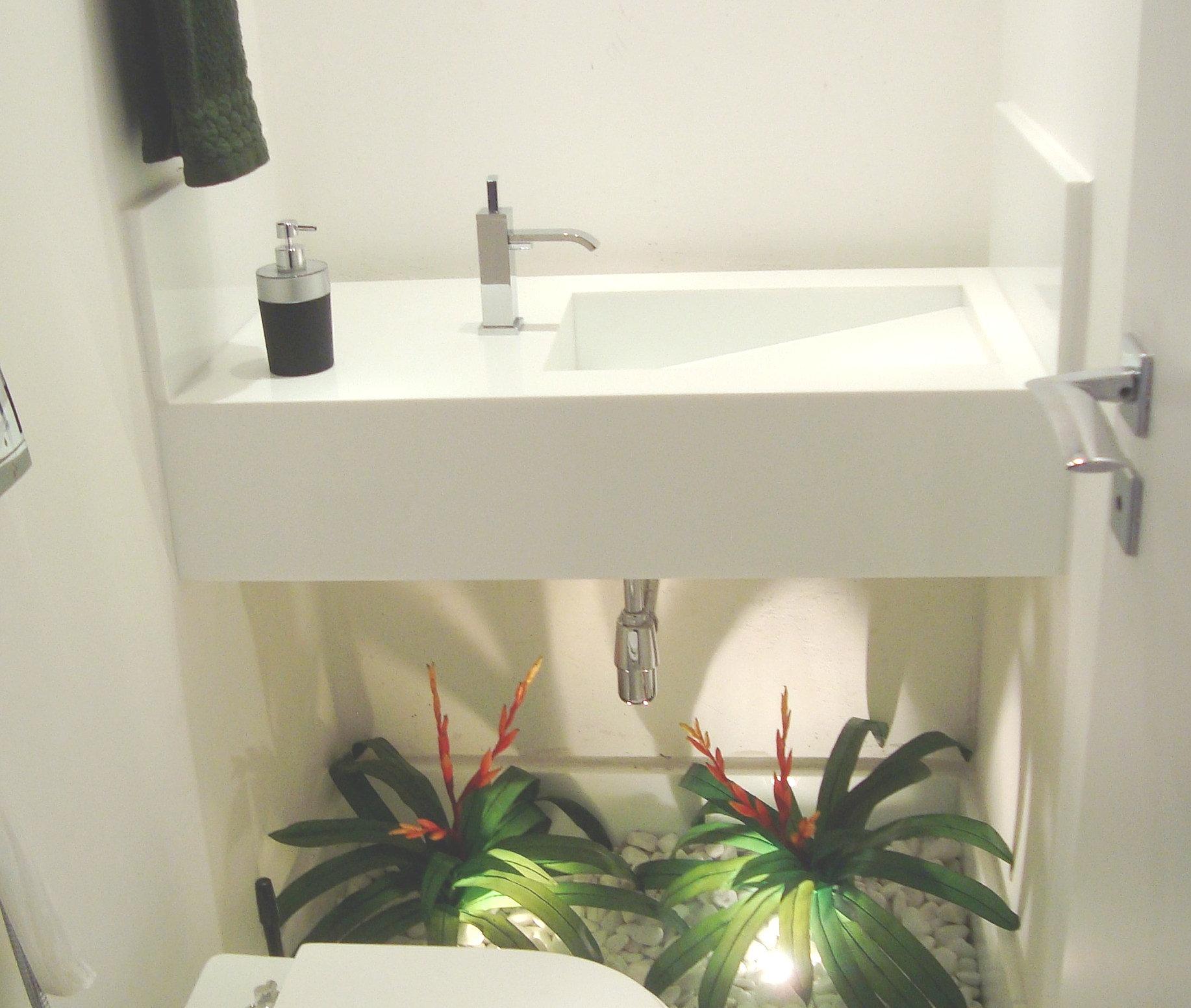 Alluz  Marmoraria  Rio de Janeiro  CUBA ESCULPIDA NANOGLASS # Cuba Para Banheiro Zoom