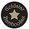 Goldstar Bamboosax, bamboo saxophones
