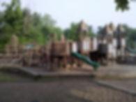 Fortress of Fun.jpg