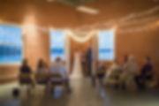 L&D Wedding.jpg