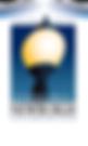 HNI Logo.png