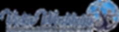VW_Logo_Transparent.png
