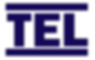 TEL_logo_(OFFICIAL).png