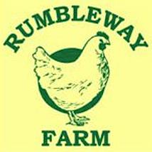 Rumbleway Farm