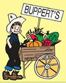 Buppert's Doran Chance Farm