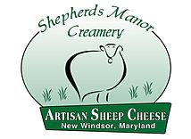 Shepherds Manor Creamery