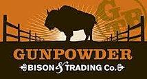 Gunpowder Bison & Trading Co.