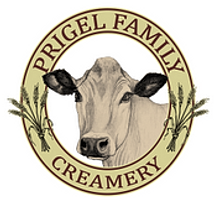 Prigel Family Creamery