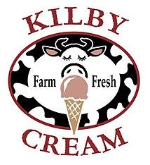 Kilby Cream Inc