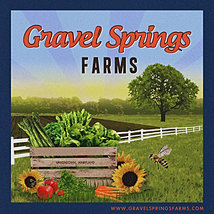 Gravel Springs Farms