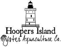 Hooper's Island Oyster Aquaculture