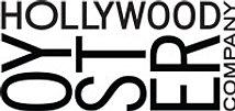 Hollywood Oyster Company