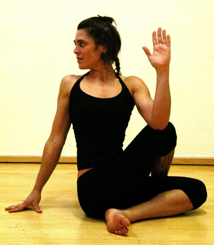 Massages Harderwijk Yoga Harderwijk Yoga Ardha