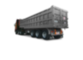 Front End Tipping Trailer.png