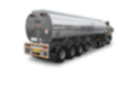 Crude Palm Oil Tanker.png