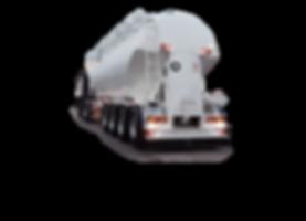 Dry Bulk Tanker.png