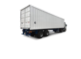 Ambient Box Trailer.png