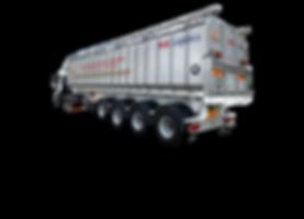 Raw Sugar Tipping Tanker.png