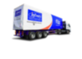 Moveable-Curtain-System-Trailer.png
