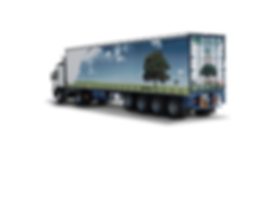 Box Trailer_Curtainside.png