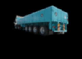 Cargo Trailer.png