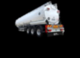 Petroleum Tanker.png