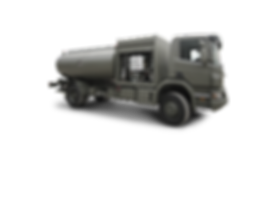 Military Aircraft Refueller Truck.png