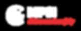 MPSI Logo_FA_OL_Logo-2_white + red.png