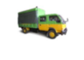 People-Carrier-Truck.png