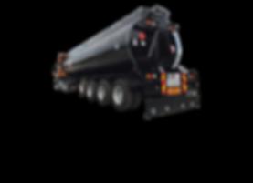 Bitumen Tanker.png