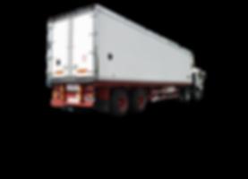 Refrigerated Box Semi Trailer.png
