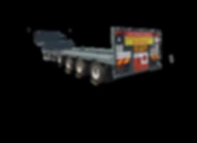 Gas Cylinder Trailer.png