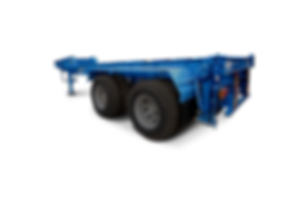 ISO Tank Container Trailer.png