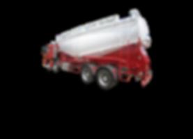 Animal Feed Tanker.png