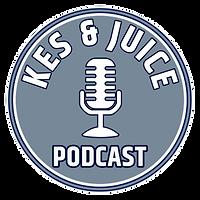kes-juice-logo-011520-800-x-800.png