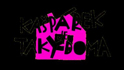 web KJTD.png