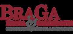 Logo_1_cópia.png