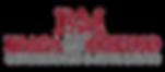 Logo Vetor Inteiro.png