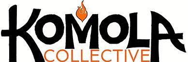 Komola Collective Women Theatre Company