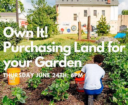 Purchasing Land class_edited.jpg