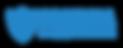 logo_spamina_400.png